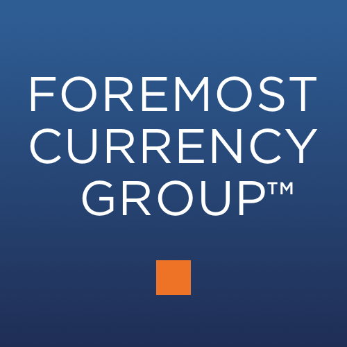 Foremost Currency Group